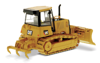 Diecast Masters Cat D6K XL Track Type Tractor